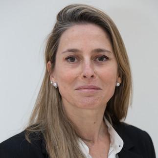 Dr. Sama Bilbao y León