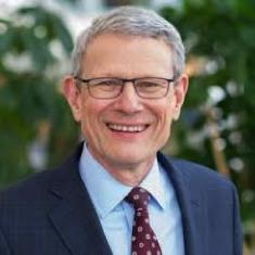 Paul Kearns