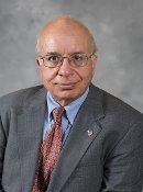 Vijay Sazawal