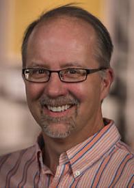Mitch Farmer