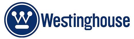 westinghouse%20logo%20elp_edited.jpg