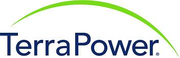 TerraPower.jpg