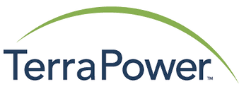 TerraPower_Logo.png