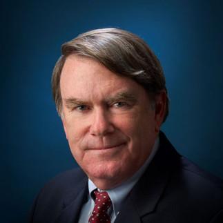 Douglas Hunter