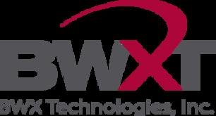 BWXT logo.png