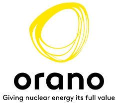 ORANO_V_tagline_B-Y_300.jpg