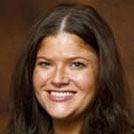 Katie Strangis
