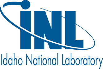 inl-centered_blue copy.png