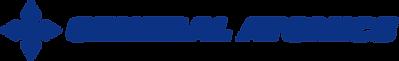GA Logo20.png