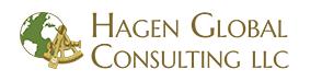 hagen-global-logo-v2.png