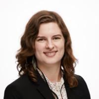 Lauren Hartle