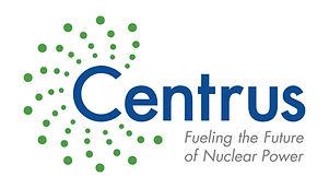 Centrus-Logo.jpg