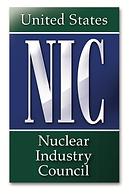 New USNIC_Logo_New 2018 v2.png