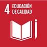 LOGO EDUCACION DE CALIDAD.png