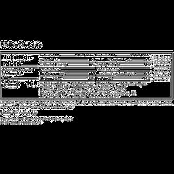 Dise%C3%B1o%20sin%20t%C3%ADtulo-3_edited