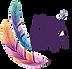 Logo_mamauma_Mesa de trabajo 1.png