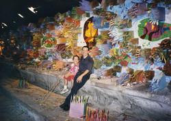 37 -Natura-Fragil, 1999 -Sala de Arte Lo