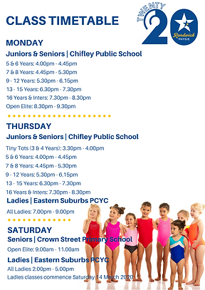 2020 Term One Timetable v5.png