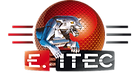 EITEC_Logo_edited.png