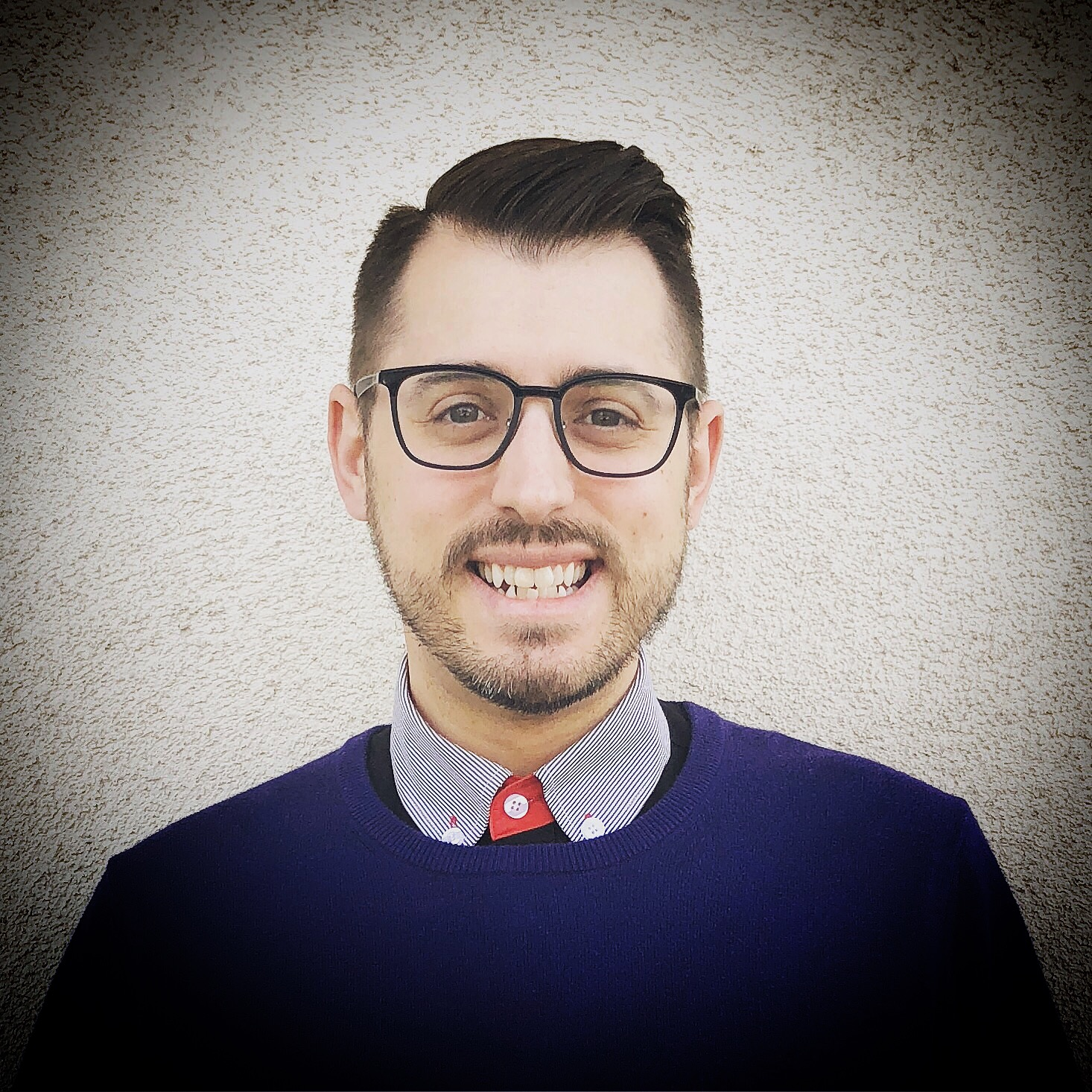 Nathan Bauer-Spector