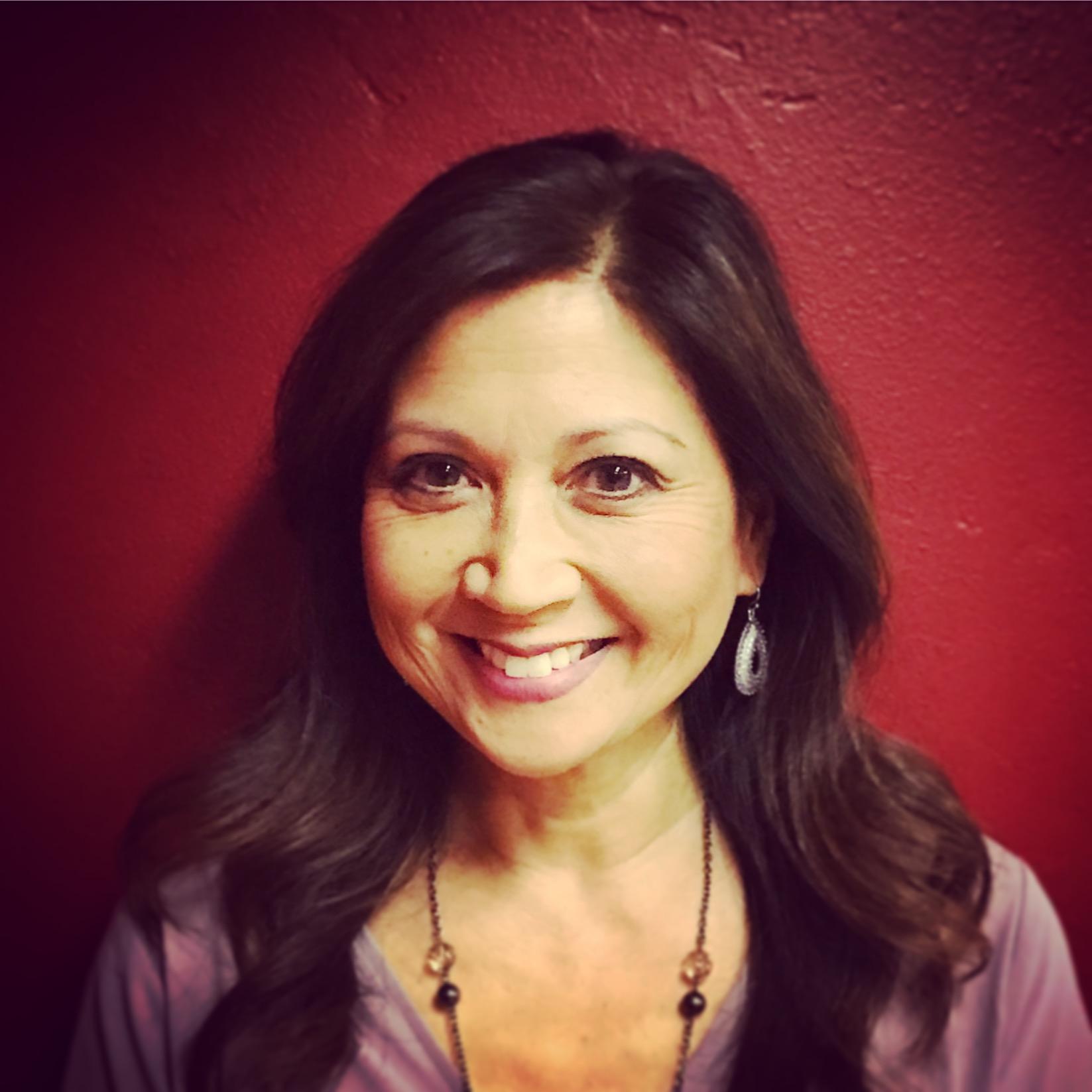Cindy Alfonso