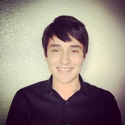 Luis Sherlinee