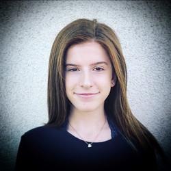 Tess Maretz