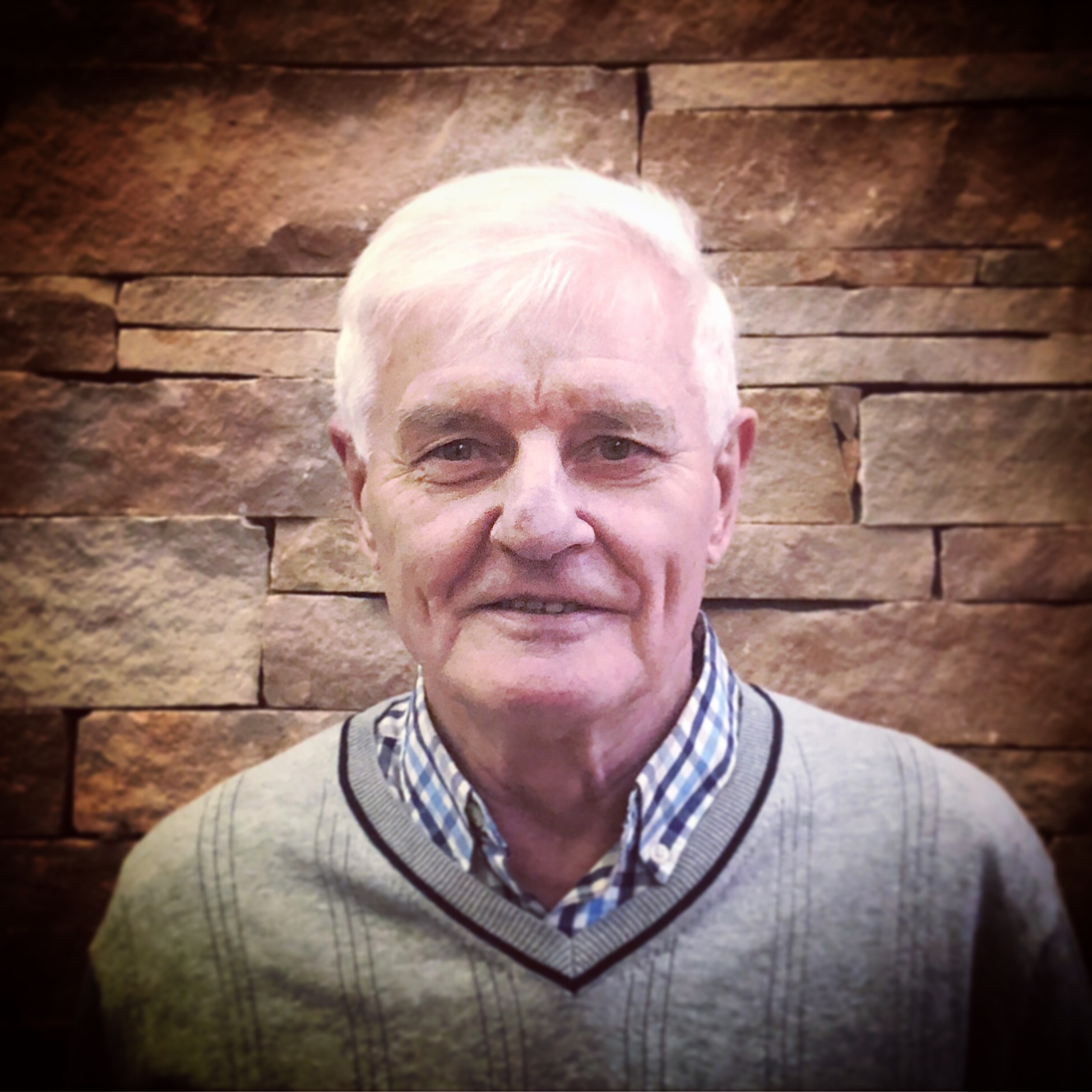 Ron Cinelli