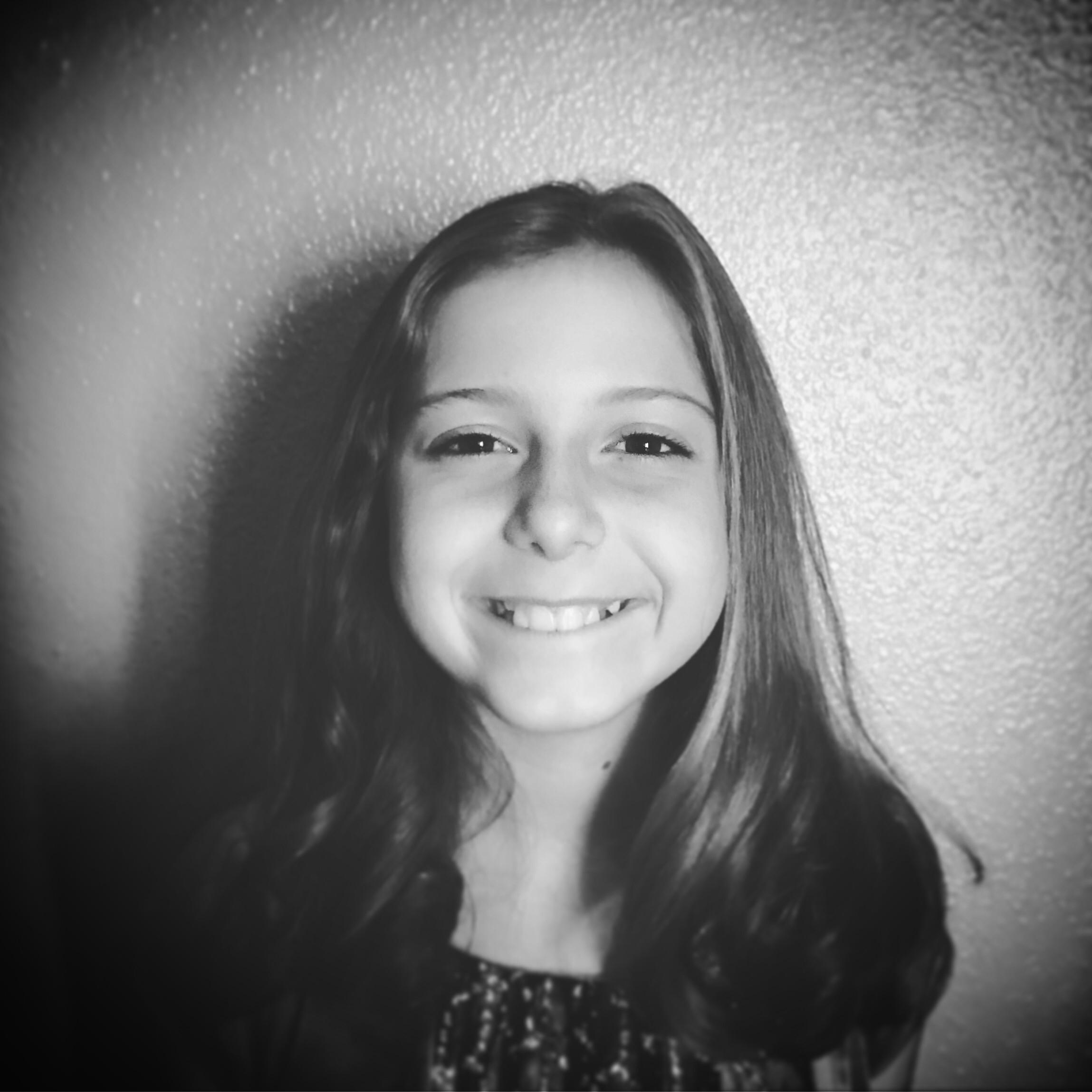 Katie Ditter