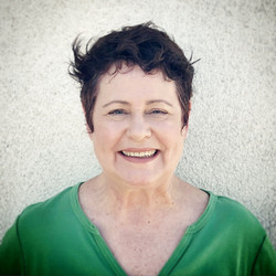 Lynn McAlister