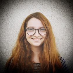 Anna Bahen