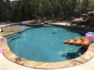 5 Things To Consider Before Buying a Pool