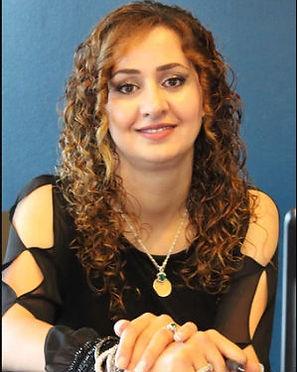 Maryam Pourkohan.jpg