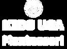 logo-kids-usa_Purple.png