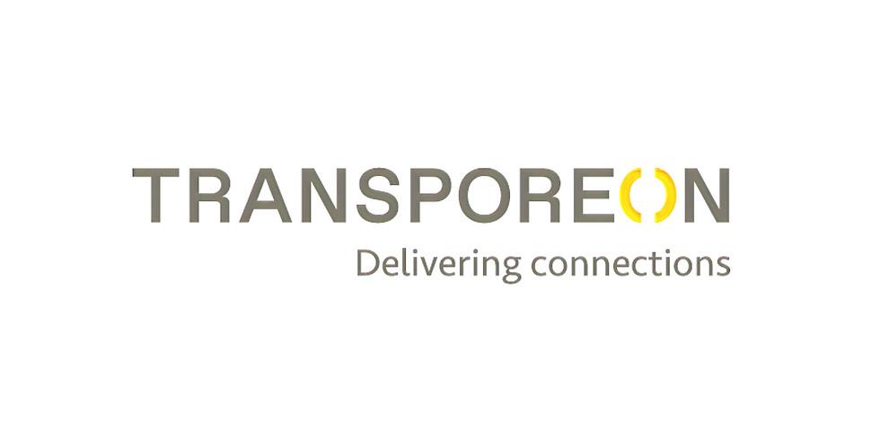 Innovationsmanagement bei Transporeon GmbH