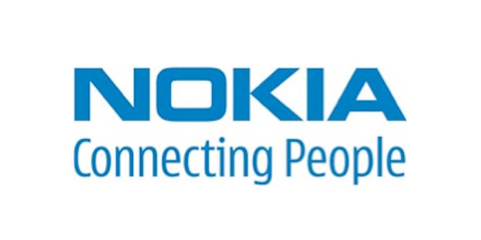 Innovationsmanagement bei Nokia
