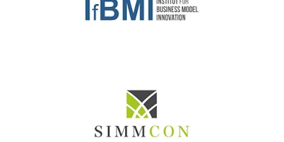 Erfolgsfaktor digitale Transformation von Geschäftsmodellen (IfBMI)