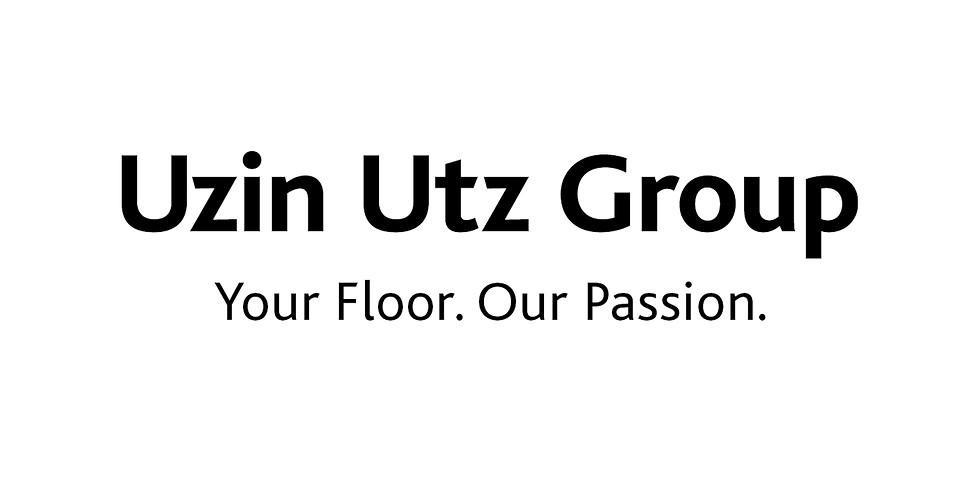 Innovationsmanagement der Uzin Utz AG und 10-Jähriges Jubiläum des Arbeitskreises