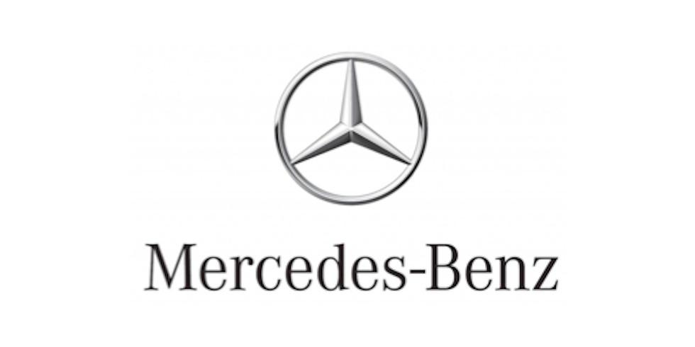 Innovationsmanagement bei Daimler AG