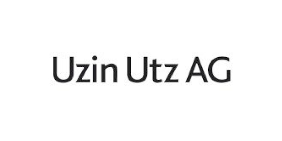 Innovationsmanagement bei Uzin Utz AG