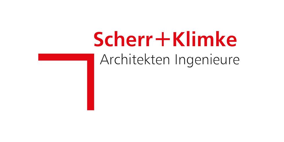 BIM - Die Lösung für alle Probleme im Bau? (Scherr & Klimke AG)