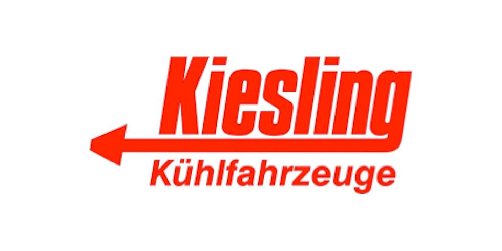 Innovationsmanagement bei Kiesling Fahrzeugbau GmbH