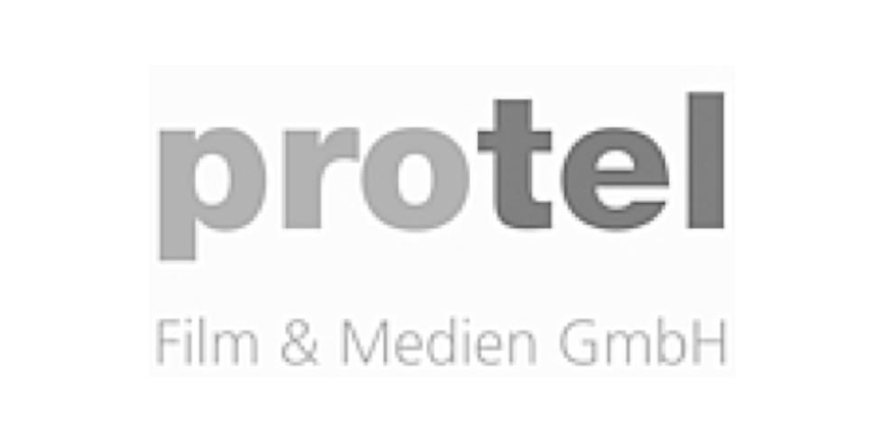 Innovationen in der Kommunikation über Innovationen (Protel GmbH)