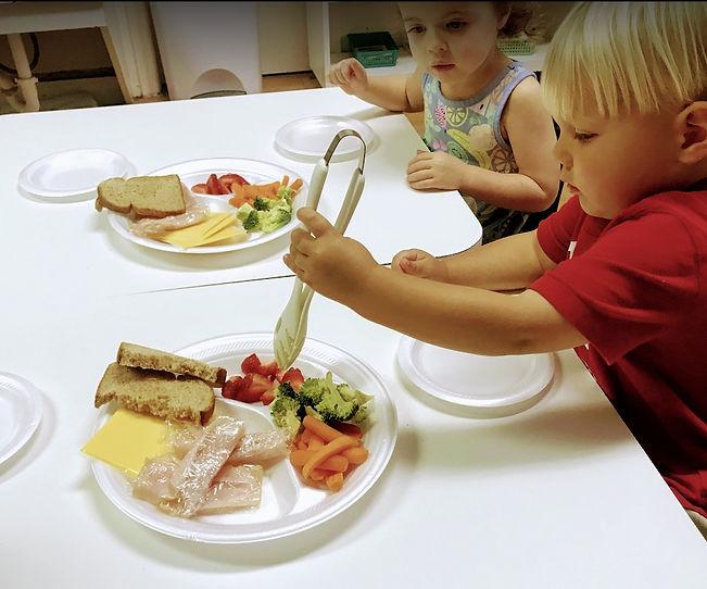 Kids_Lunch_edited.jpg