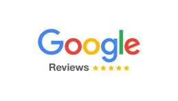 google-review_logo.png