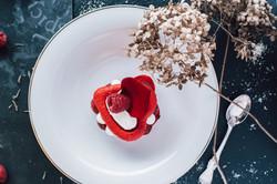 Food Product photography Geneva