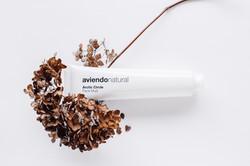 Skincare Product Photography, Geneva Swi