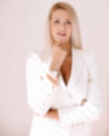 MsB Lifestle- Marketing, brandig and photogrphy
