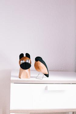 Home decor/Online design Product Photogr