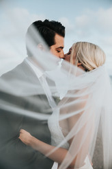 Getting married in Switzerland – Good ideas to your Wedding Photoshoot!